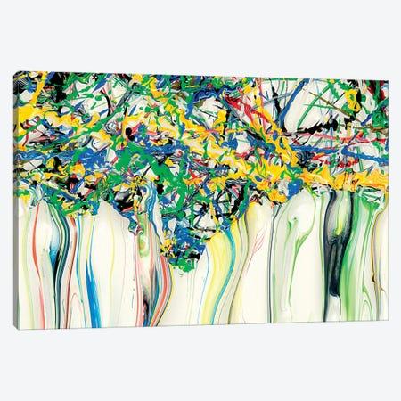 Untitled 36 Canvas Print #MLY36} by Mark Lovejoy Canvas Art Print