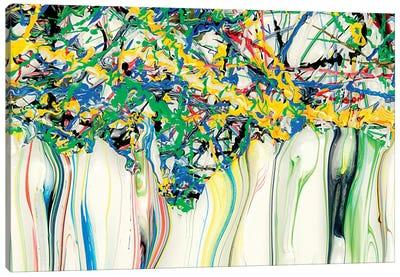 Untitled 36 Canvas Art Print