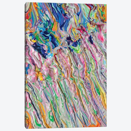 Untitled 43 Canvas Print #MLY43} by Mark Lovejoy Canvas Print