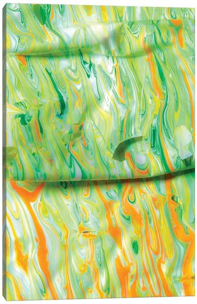Untitled 44 Canvas Art Print