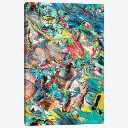 Untitled 48 Canvas Print #MLY48} by Mark Lovejoy Canvas Art Print