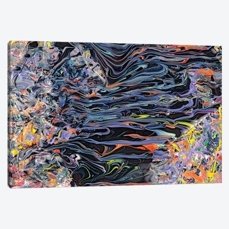 Untitled 51 Canvas Print #MLY51} by Mark Lovejoy Canvas Wall Art