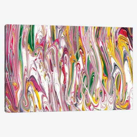 Untitled 52 Canvas Print #MLY52} by Mark Lovejoy Canvas Artwork