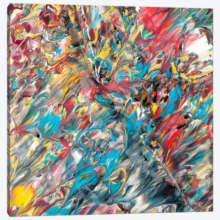 Untitled 59 Canvas Print #MLY59} by Mark Lovejoy Canvas Art