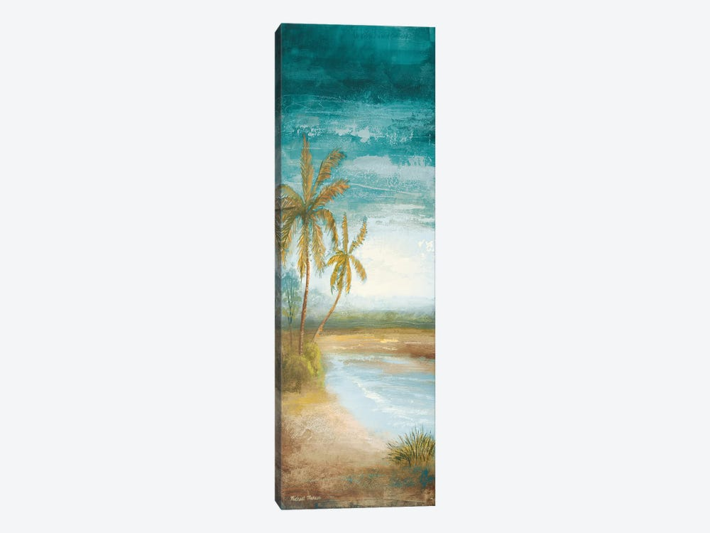 Return To The Sea by Michael Marcon 1-piece Canvas Wall Art