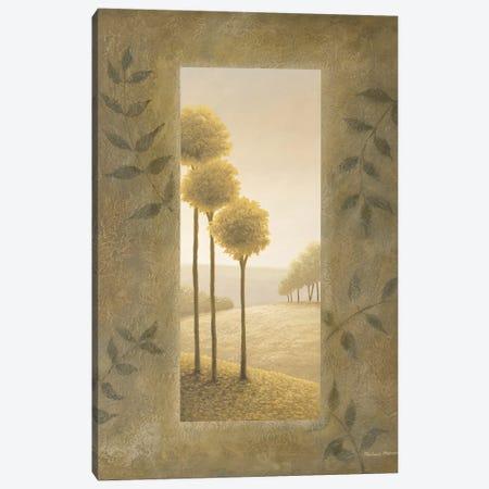 Golden Escape II Canvas Print #MMC72} by Michael Marcon Art Print