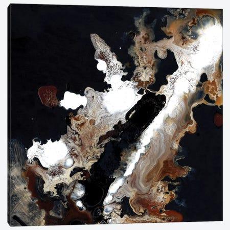 Sepia 3-Piece Canvas #MME16} by Michelle Angella Meijs Canvas Art