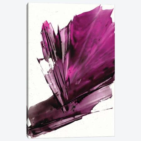 Dramatic Structure 3-Piece Canvas #MME5} by Michelle Angella Meijs Canvas Art Print