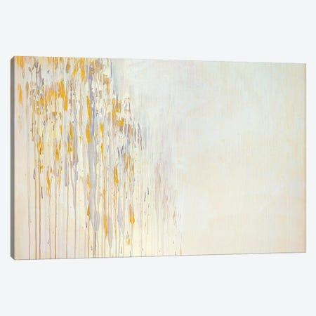 Rivers Of Serenity Canvas Print #MMK40} by Monika Mickute Canvas Artwork
