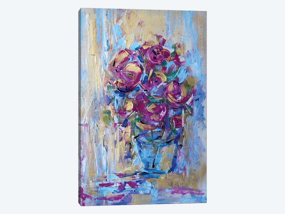June by Marianna Shakhova 1-piece Art Print