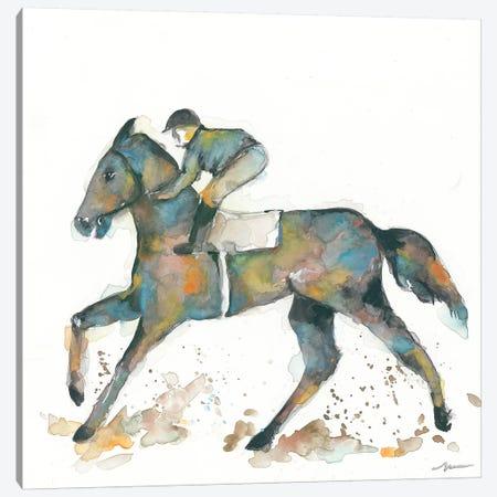 Wind Canvas Print #MNG50} by Jessica Mingo Canvas Art Print