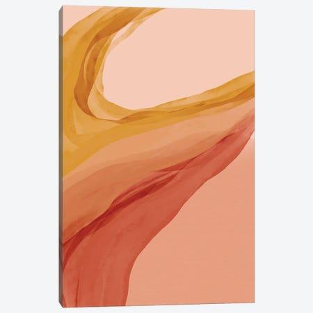 Abstract Shapes II Canvas Print #MNH3} by Morgan Harper Nichols Canvas Art