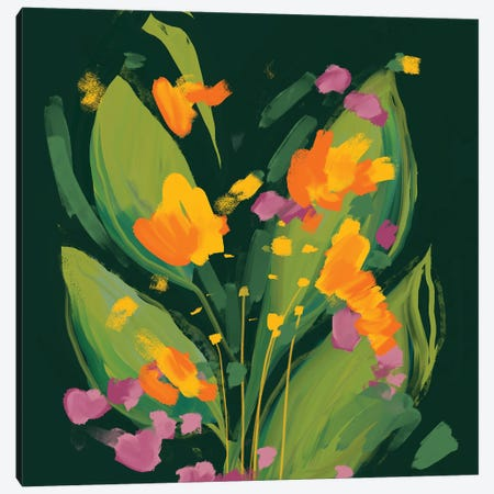 38 3 Canvas Print #MNH78} by Morgan Harper Nichols Canvas Art