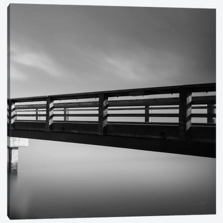 Infinity Pano, part 3 of 3 Canvas Print #MOL43} by Moises Levy Canvas Art