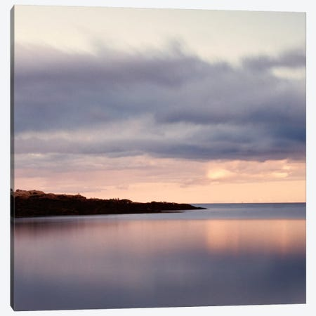 Prospect Light Panoramica Canvas Print #MOL49} by Moises Levy Canvas Artwork