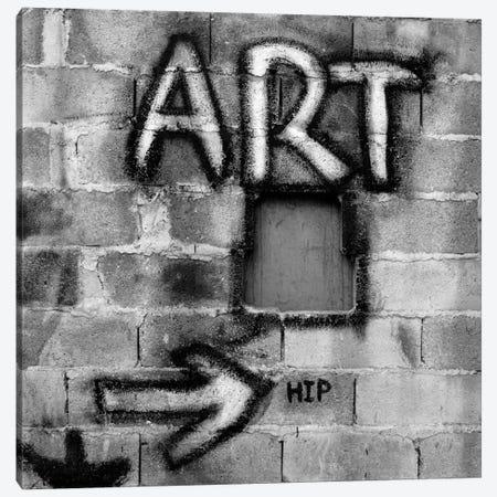 Art Canvas Print #MOL90} by Moises Levy Canvas Art Print