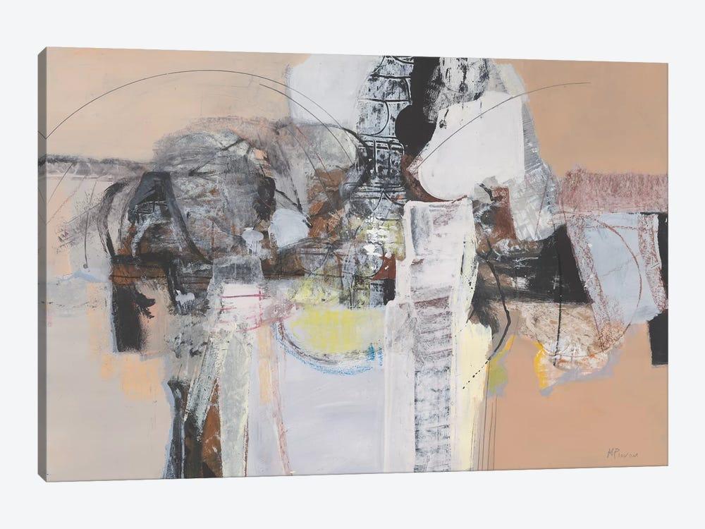 Un Caldo Giorno by Maurizio Piovan 1-piece Canvas Artwork