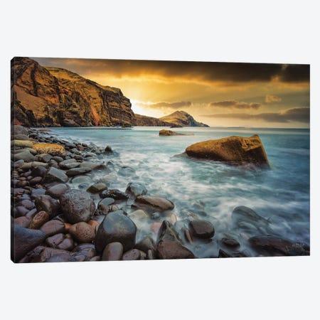 Dreamscape Canvas Print #MPO178} by Martin Podt Canvas Print