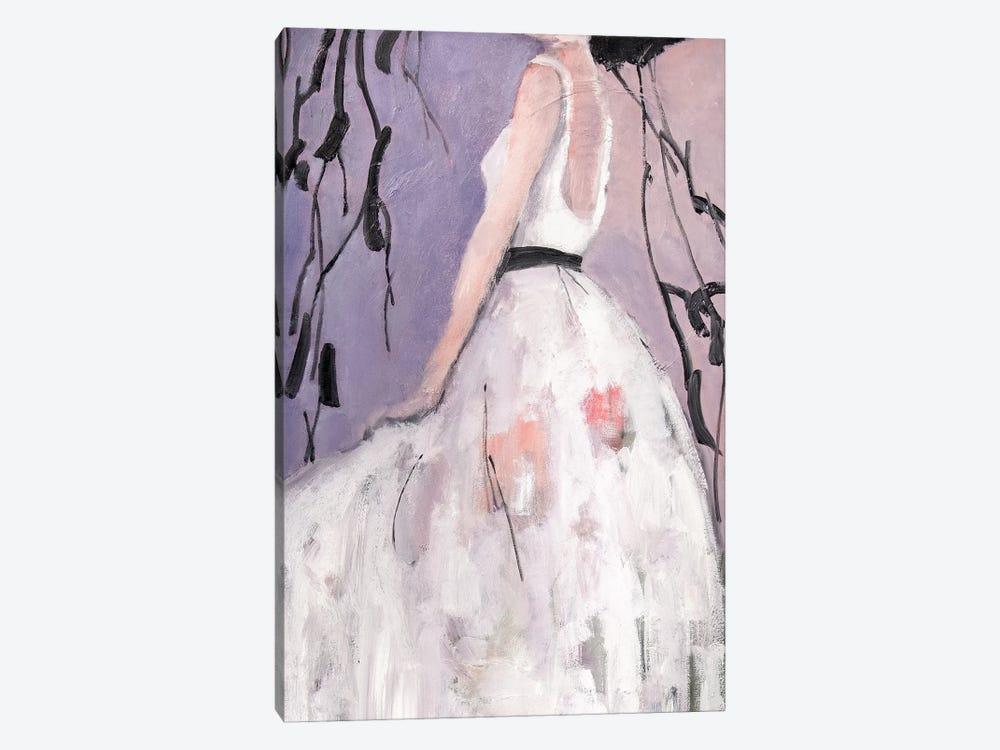 The Dress by Mary Pratt 1-piece Canvas Art