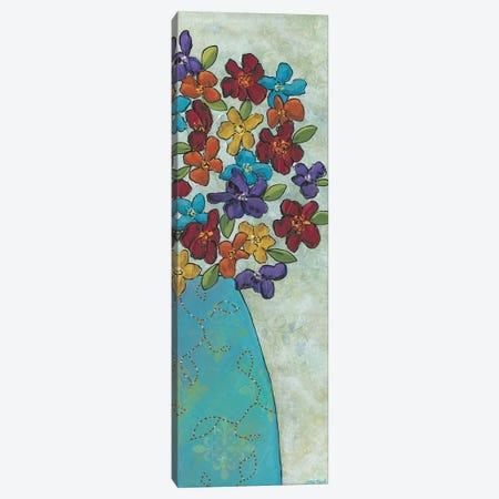 Secrets Canvas Print #MRH166} by Jamie Morath Canvas Art