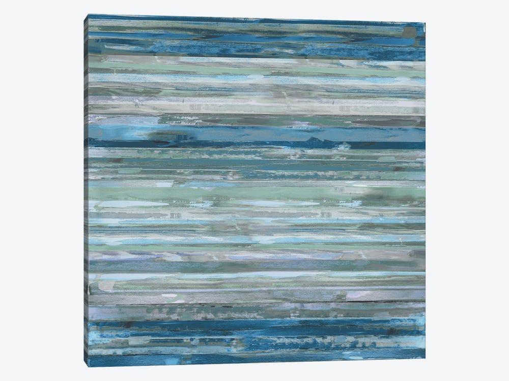 Echelon by Matt Shields 1-piece Canvas Art