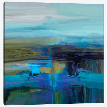 Eternal III Canvas Print #MTH160} by Michael Tienhaara Canvas Art Print