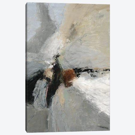 Dispassion II Canvas Print #MTH18} by Michael Tienhaara Canvas Art Print