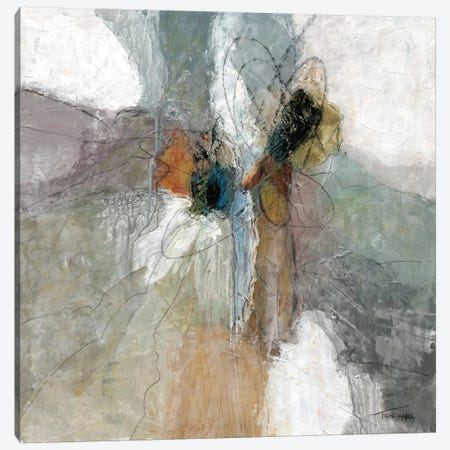 Placidity II Canvas Print #MTH46} by Michael Tienhaara Canvas Print