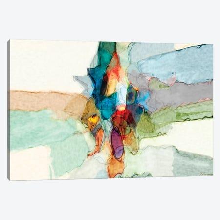 Transformation IV Canvas Print #MTH71} by Michael Tienhaara Canvas Print