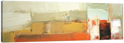 Interfuse Canvas Art Print
