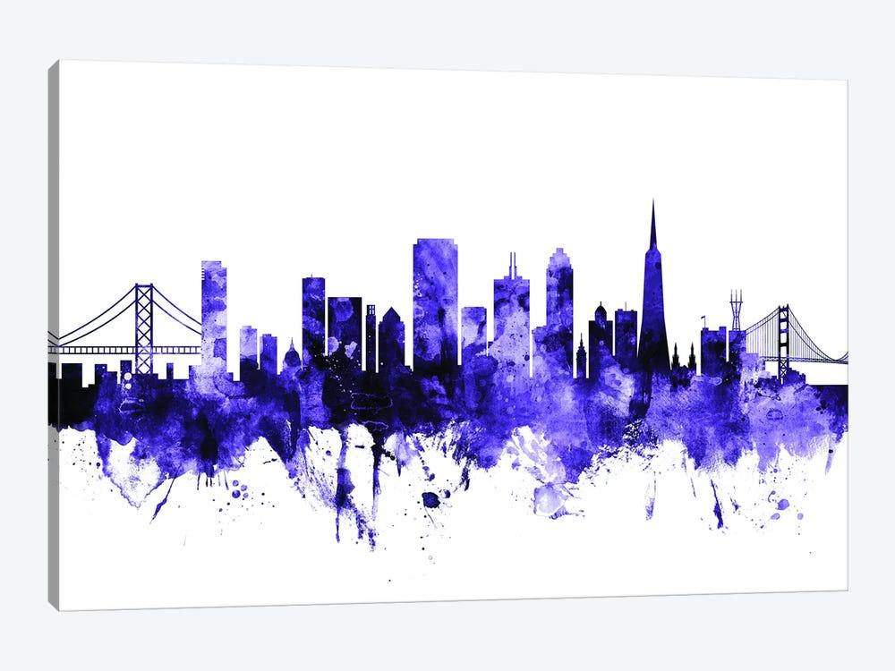 2687c40aa1f San Francisco