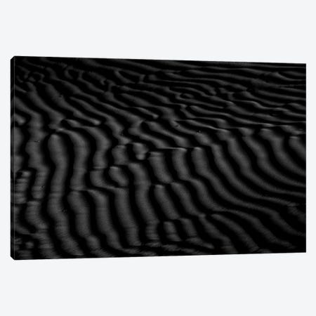 Dark Sands V Canvas Print #MTS127} by Martin Steenhaut Canvas Art