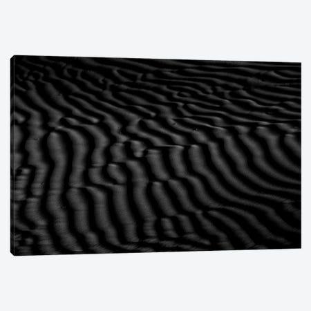 Dark Sands V Canvas Print #MTS127} by Martin Steenhaut Canvas Art