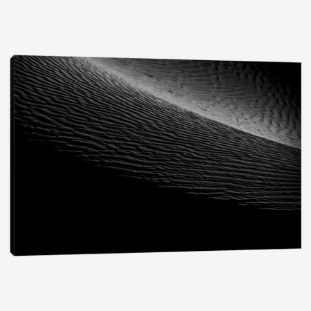 Dark Sands VI Canvas Print #MTS128} by Martin Steenhaut Art Print