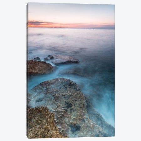 See Sunrise Canvas Print #MTS94} by Martin Steenhaut Canvas Art Print