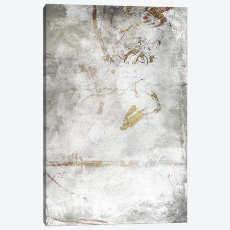 Find Yourself Mate Canvas Print #MVI105} by Mlli Villa Canvas Print