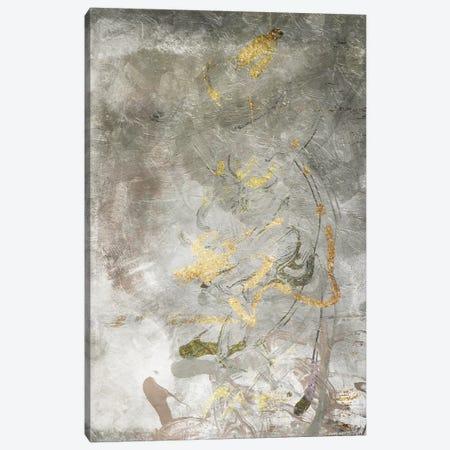 Find Yourself Neutral Canvas Print #MVI106} by Mlli Villa Canvas Art Print