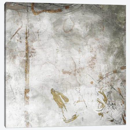 Get Lost Mate Neutral Canvas Print #MVI107} by Mlli Villa Canvas Art Print