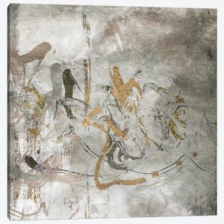 Get Lost Neutral Canvas Print #MVI108} by Mlli Villa Canvas Wall Art