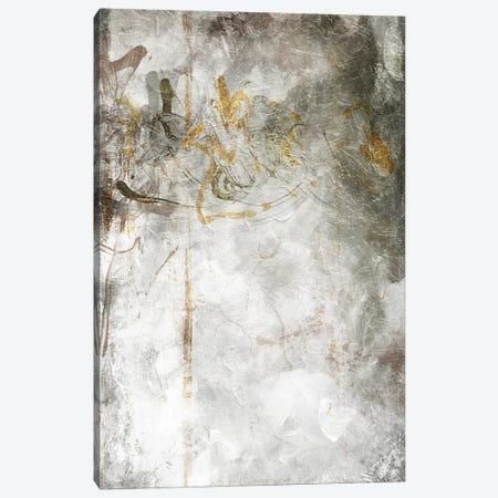 Angelas Room Neutral Canvas Print #MVI99} by Mlli Villa Canvas Art Print