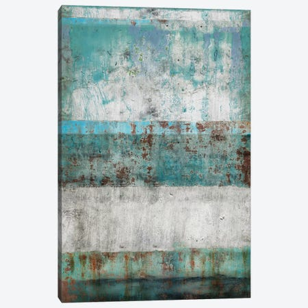 Beautiful Canvas Print #MXC24} by Maximiliano Casal Canvas Wall Art