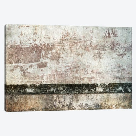 Without You Canvas Print #MXC27} by Maximiliano Casal Canvas Art