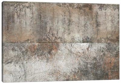 Dixit Canvas Art Print