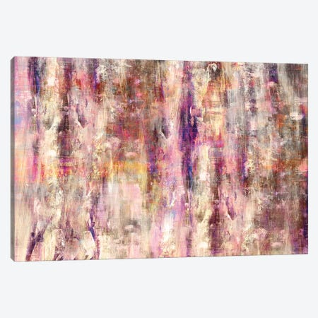 Colorful Abstract Canvas Print #MXC39} by Maximiliano Casal Canvas Artwork
