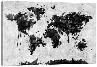 Black And White Canvas Art Icanvas
