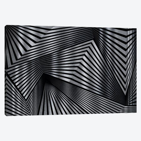 Duro Canvas Print #MXS92} by Diego Tirigall Canvas Wall Art