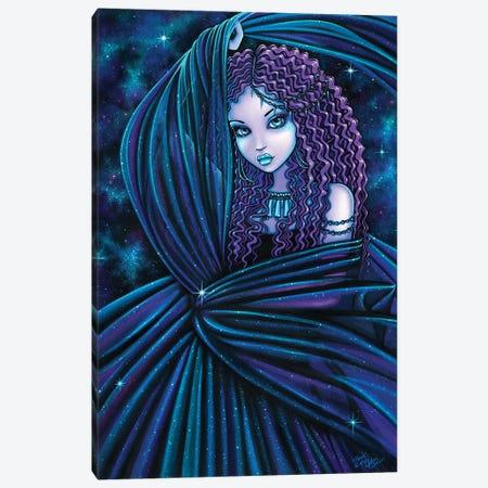 Nova Canvas Print #MYJ56} by Myka Jelina Canvas Art Print