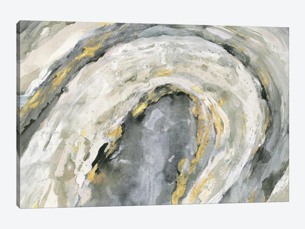 Flow Neutral Crop by Danhui Nai 1-piece Art Print