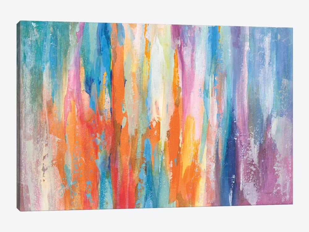 Riviera by Danhui Nai 1-piece Art Print