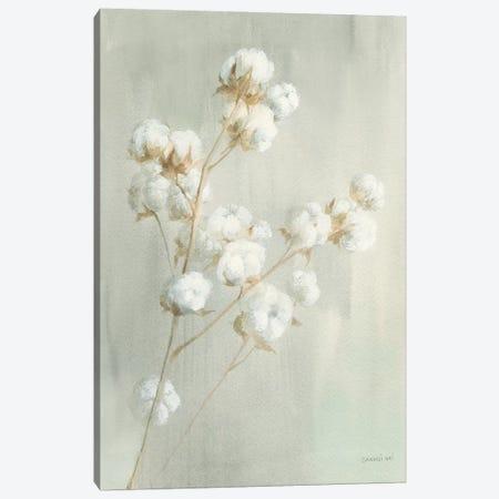 Summer Harvest I Canvas Print #NAI8} by Danhui Nai Canvas Art